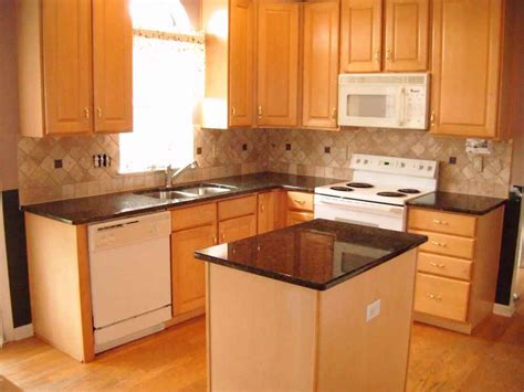 cheap kitchen countertop ideas cheap countertop ideas for kitchen