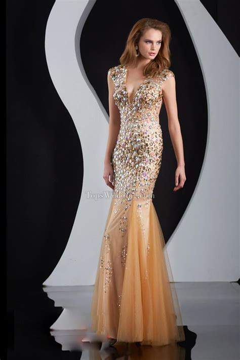 buy evening dresses  seovegasnowcom