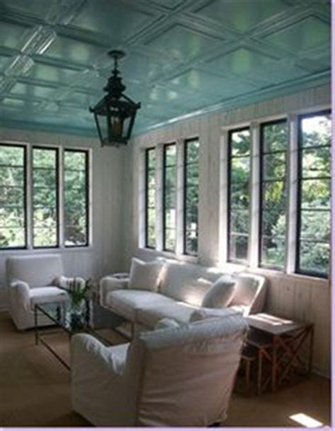 sunrooms ta fl paint 1000 images about florida room ideas on sun