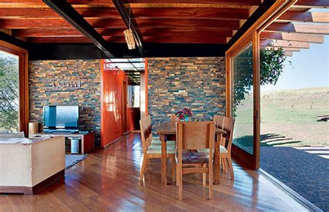 How To Build A Shipping Container Home