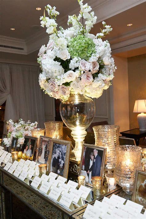 wedding ideas including family   ceremony