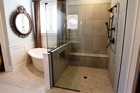 bathroom ideas for remodeling renovating small bathrooms ideas 217