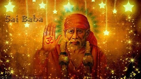 Sai Baba Animated Wallpaper - best 50 sai wallpaper on hipwallpaper sai wallpaper