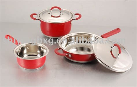 cooking shop witney jobs silicone cookware microwave safe red rose cookware sale  anodized