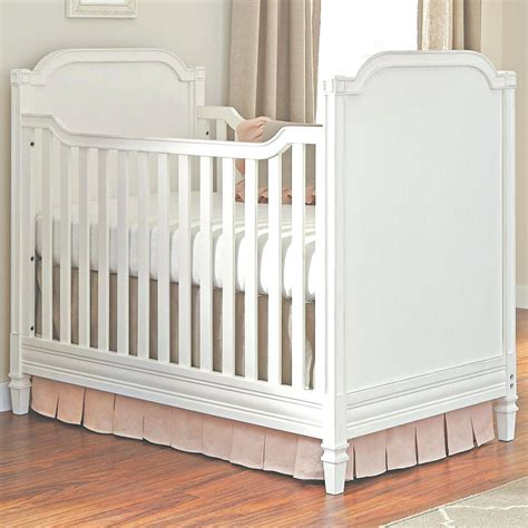 baby cribs target 30 target baby furniture simple interior design for