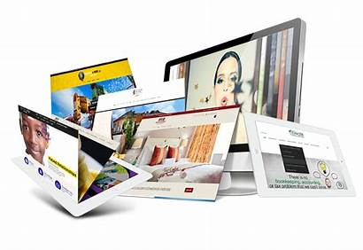 Website Designing Company Hosting Reliable Secure Gadgets