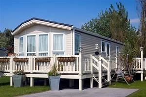Luxury Modular Homes #3780