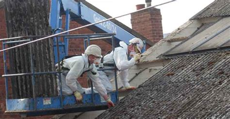 meyer environmental asbestos survey  asbestos removal