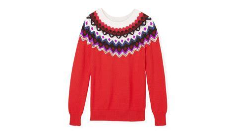 oprah sweater ideas