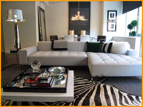 Alimustang Home Design Future Tobi Fairley Interior