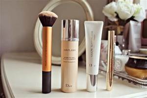 26 Best Wholesale Beauty Products Websites  U0026 Brands In China   Australia  Uk  Japan  Dubai