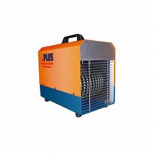 Radiateur Electrique Chaud Et Froid : generateur air chaud electrique 220v ~ Premium-room.com Idées de Décoration