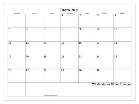 calendario 2020 da stare gratis calendario enero 2020 53ds michel zbinden es