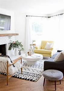 16 top small living room furniture ideas futurist for Small living space furniture