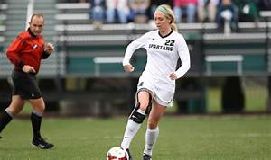 Spartans rally to defeat Buckeyes, 2-1   MSUToday ...