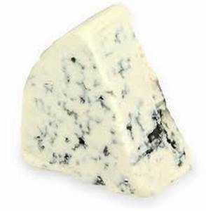 17 Best images about Danish cheese on Pinterest   Cheese ...
