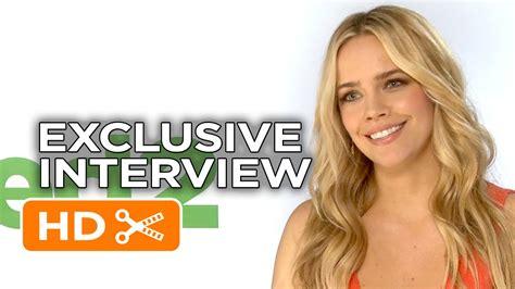 Ted 2 Interview HD   Celebrity Interviews   FandangoMovies ...