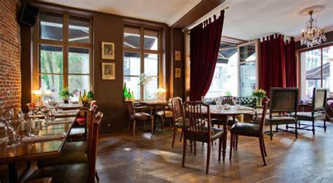 Brasserie Comptoir 44 brasserie comptoir 44 lille restaurant bewertungen