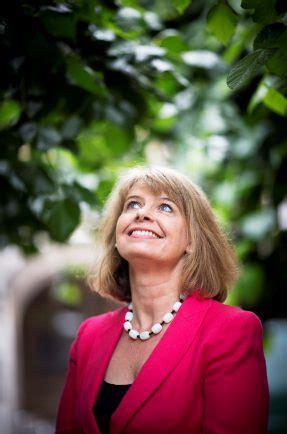 Westminster Diary from Malvern MP Harriett Baldwin   The ...