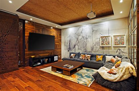 Room Ideas by Eyeball Swiveling Tv Room Ideas For All Home Ideas Hq