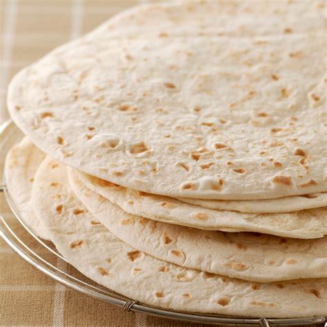 recette de cuisine pour facile galette fajitas facile et pas cher recette sur cuisine