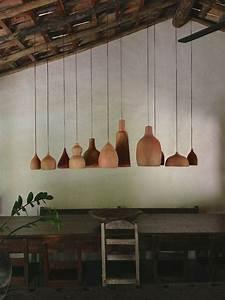 Esszimmer Lampen Pendelleuchten : pendelleuchten esszimmer diese geh ren zu den coolsten wohnaccessoires einrichten ~ Yasmunasinghe.com Haus und Dekorationen
