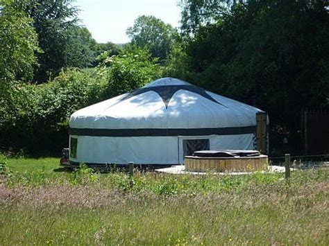 1000+ Ideas About Used Yurts For Sale On Pinterest