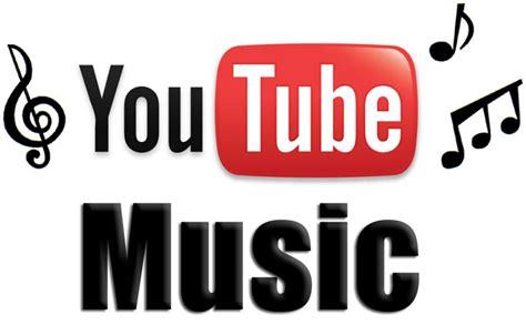 Youtube, Tutto Pronto Per Il Lancio Del Nuovo Servizio Di