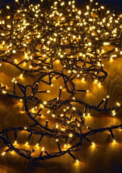lichterkette weihnachtsbaum innen my blog