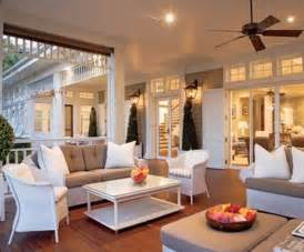 coastal home interiors cottage decorating ideas house experience