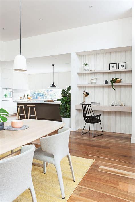 Living Room Study Nook Ideas by Best 25 Study Nook Ideas On Desk Nook Bureau