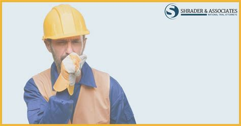 asbestos commonly