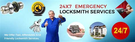 parker locksmith service locksmith parker