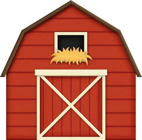 Barn Clipart by Best 11 Clip Farm Images On Farm
