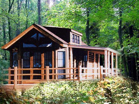 cabins in florida park model homes log cabin park model homes in florida