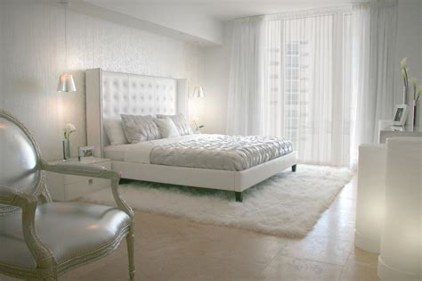 Decorative Bedroom Ideas by Your Bedroom Air Conditioning Can Make Or Your Decor