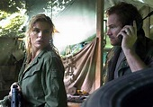 Download In Her Line of Fire movie for iPod/iPhone/iPad in ...