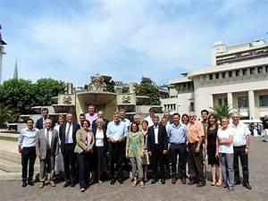 Gifi Aix Les Bains : rh ne alpes thermal dominique dord d put maire d aix ~ Dailycaller-alerts.com Idées de Décoration