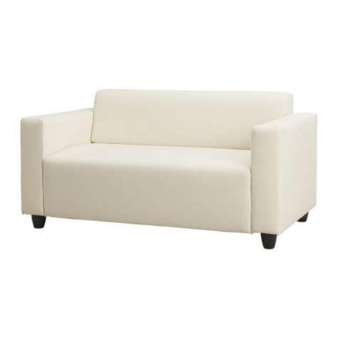 canapé klobo salon mobilier de salon ikea