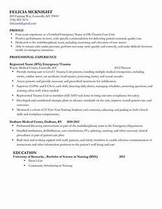 nursing resume template 2016 build resume onlinefree