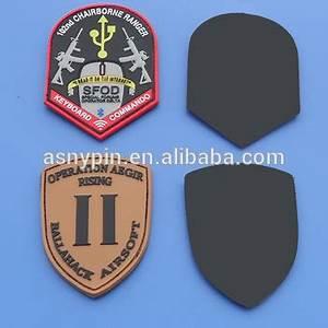 Silikon Aus Kleidung : benutzerdefinierte form chairborne ranger silikon logo kleidung patch etiketten buy ~ Buech-reservation.com Haus und Dekorationen