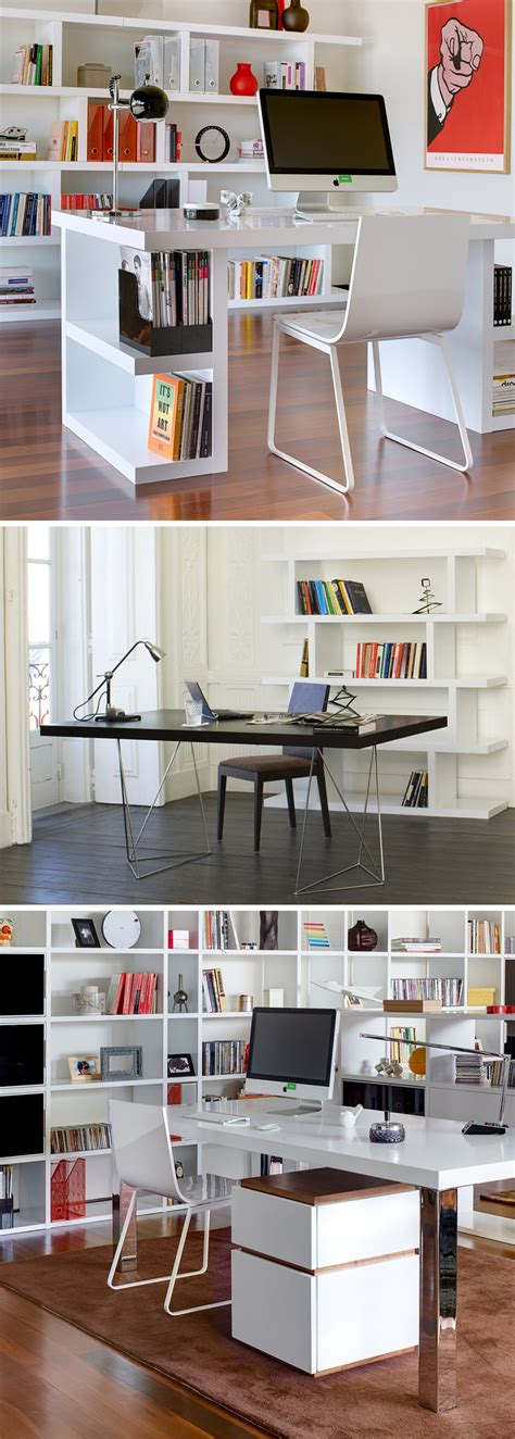 home office interior design inspiration home office interior design inspiration images rbservis com