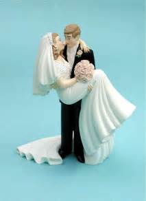 cake toppers for weddings cake toppers top weddings cakes romantically magical day