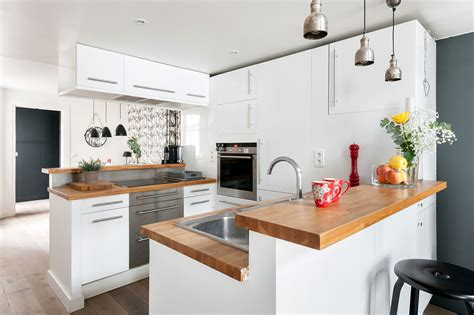 cuisine blanc bois inspired bryn alexandra look other metro contemporary
