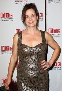 Margaret Colin Photos on BroadwayWorld.com - Page 4