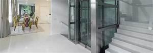 Ascenseur Privatif Prix : prix d 39 un ascenseur particulier tarif d 39 installation ~ Premium-room.com Idées de Décoration