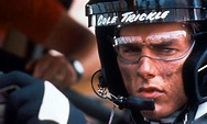 Days of Thunder – review | cast and crew, movie star ...
