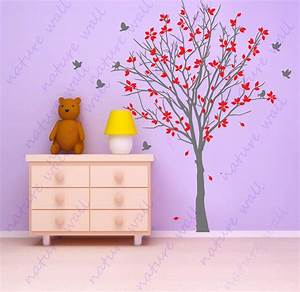 interesting wall sticker for kids kids room clipgoo With interior decoration wall stencils