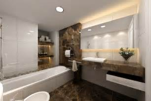 modern bathroom design ideas small spaces modern bathrooms in small spaces 4126
