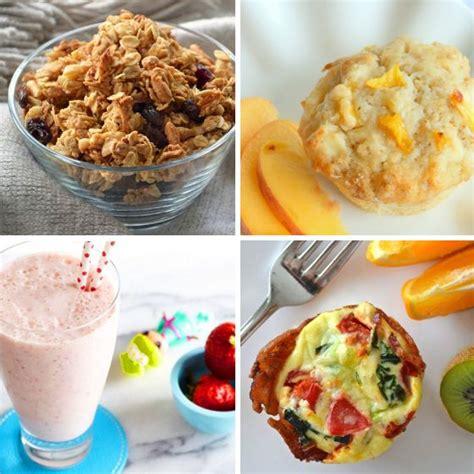 breakfast recipe ideas 26 best breakfast recipes for kids best breakfast recipes recipes for kids and breakfast ideas